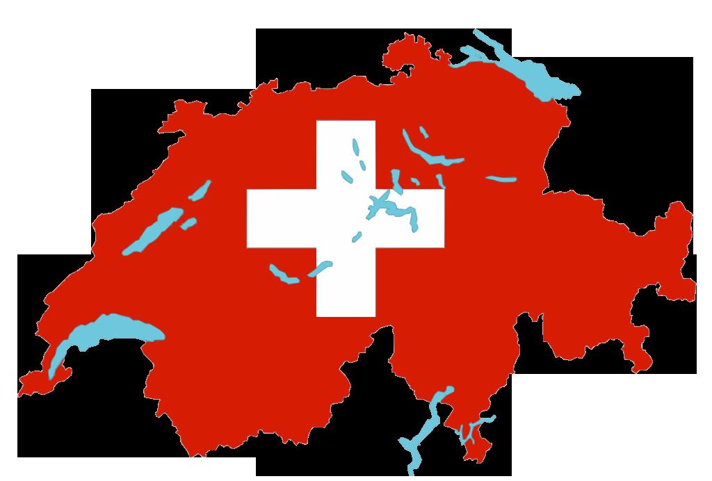 Logo-Svizzera